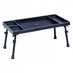 Table for Biwy Capture telescopic legs