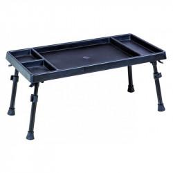Table pour Biwy Capture pieds télescopique