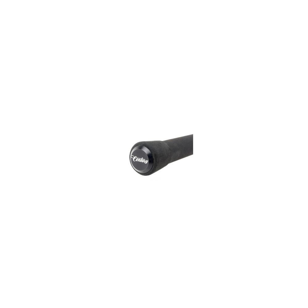 Century C2-D Ring 50 Carp Rod 13ft 3.75lbs 3