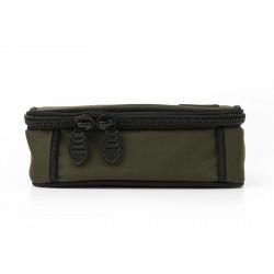 accessoires Draagtas karper Fox R-serie medium