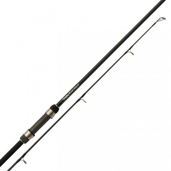 Century s1 Stalker 10ft 3.25lbs Carp Rod