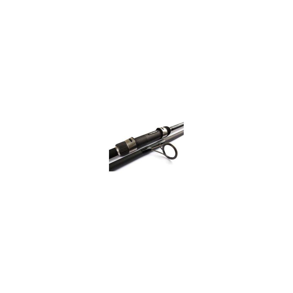 Century s1 Stalker 10ft 3.25lbs Carp Rod 4