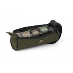 Fox r-series spool bag