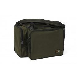 Carryall Fox R-series medium bag