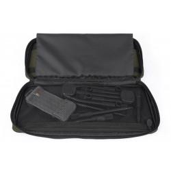 Buzz Bar Bag Fox r-series