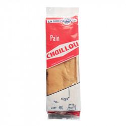 Chaillou bread the Siren 50gr