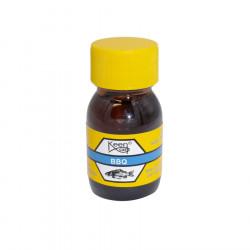 Keen Carp Additive 30ml bbq