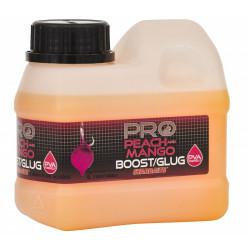 Booster Starbaits Probiotic Peach & Mango 500ml
