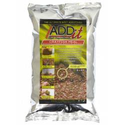 Starbaits Addit Crayfish flour 700gr