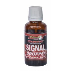 Additif Concept Dropper Starbaits Signal 30ml