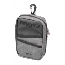 Etui opbergen Freestyle Ultrafree Lure Spro