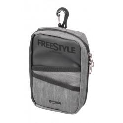 Freestyle Ultrafree Lure Spro Storage Bag