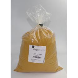 Flour Deconinck brasem competition 3kg