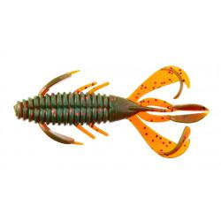 Leurre souple Lucky John Bug 8.9cm