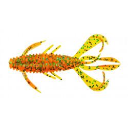Soft lure Lucky John Bug 8.9cm
