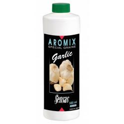 Aromix Garlic Sensas 500ml