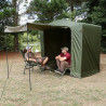 Royale cook tent Fox