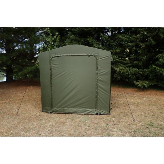 Royale cook tent Fox 3
