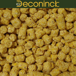 Baby Corn Pellets 3kg Deconinck