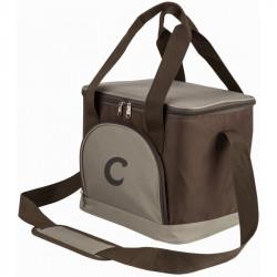 Capture Cooler Fresh x 12l cooler bag