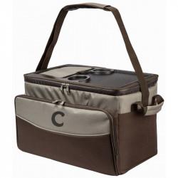 Cooler Draagtas Cooler Bag 26L x-26 Capture