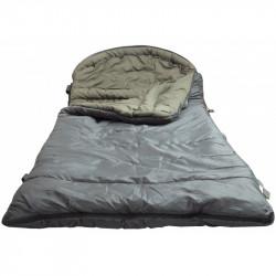 Vostok Capture sleeping bag