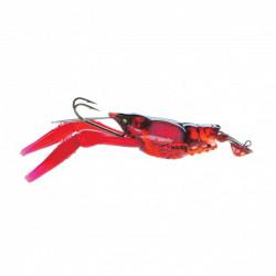 Yo-zuri Crayfish (ss) 75mm Lure