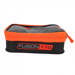 Fusion 110 storage box