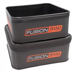 Boite de rangement Guru Fusion 600