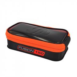 Guru Fusion 150 storage case