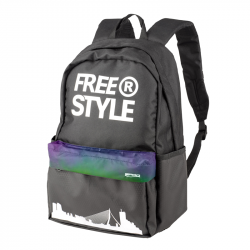 FreeStyle Classic Backpack Aurora