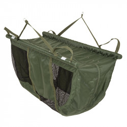 Jrc Cocoon 2G Recovery Sling Weigh Bag