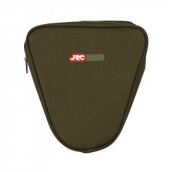 Etui Jrc Defender Scales pouch