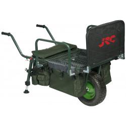 Jrc Easy rider Extreme cart