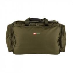 Carryall X-Large Defender Jrc Bag