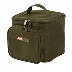 Jrc Defender Brew kit cooler bag