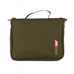 Jrc Defender Rig Wallet Storage Kit