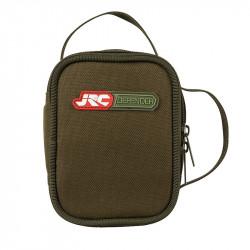 Jrc Defender Small Accessory Bag