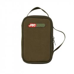 Etui Jrc Defender Accessory Bag Medium