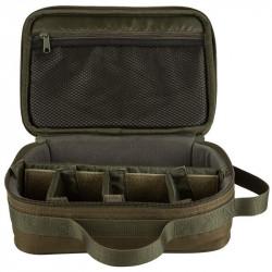 Storage bag Jrc Defender Accessory Bag large