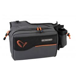 Sac bandoulière Savage Sling Shoulder Bag 20x31x15cm
