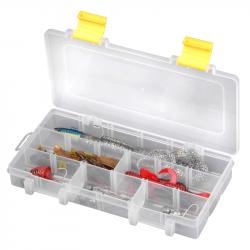 Tackle Box 6515-2400 Spro