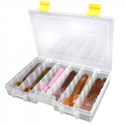Tackle Box 6515-2500 Spro