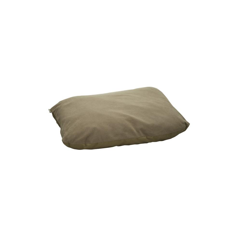 Large Trakker pillow 2