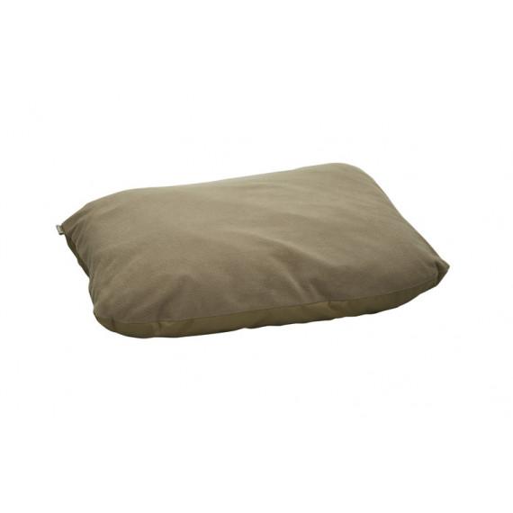 Large Trakker pillow