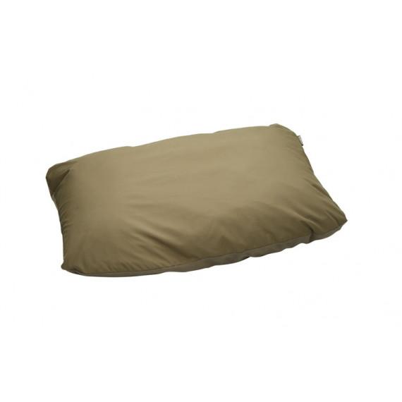 Large Trakker pillow 1