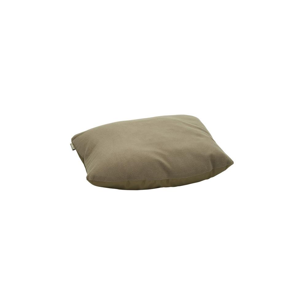 Small Trakker pillow 1