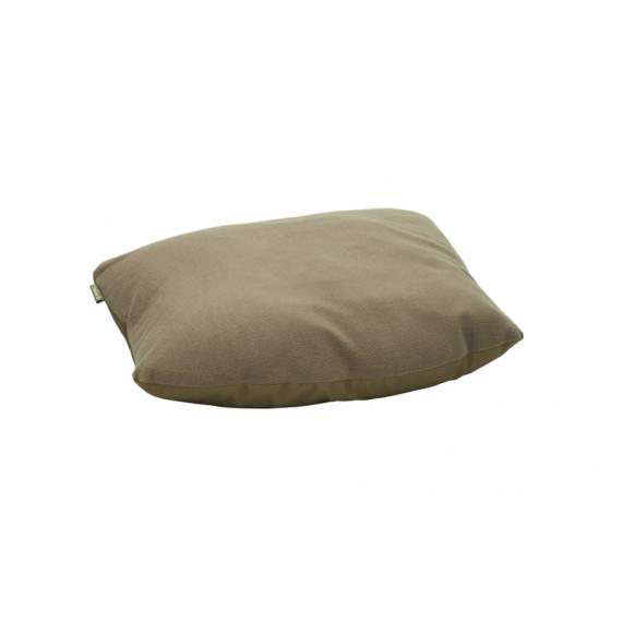 Small Trakker pillow