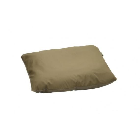 Small Trakker pillow 2