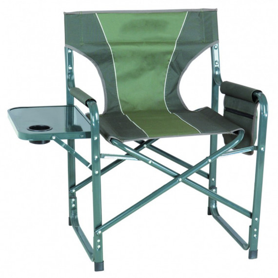 Relax Outdoor Chair Side with table and side pocket